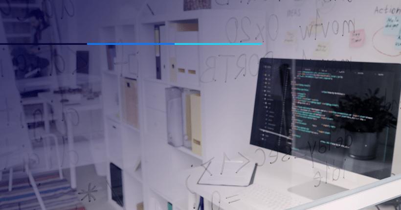 Você sabe o que faz um desenvolvedor full stack?