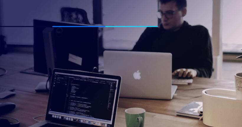 3 dicas para o desenvolvedor full stack neste momento de transformação digital
