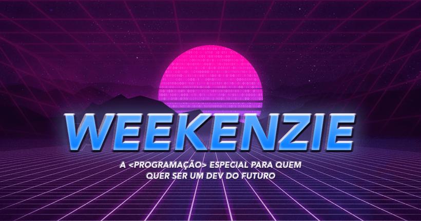 logo-weekenzie