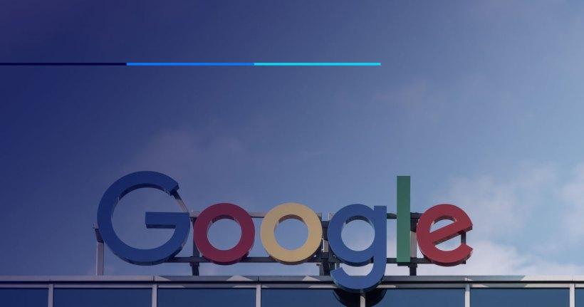 Google Colab