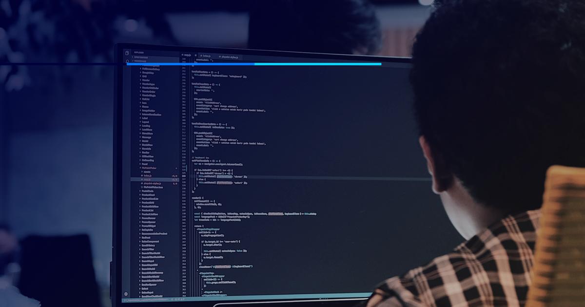 Por que aprender programação?