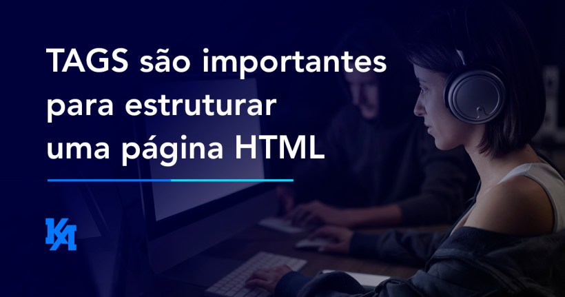 Tags HTML