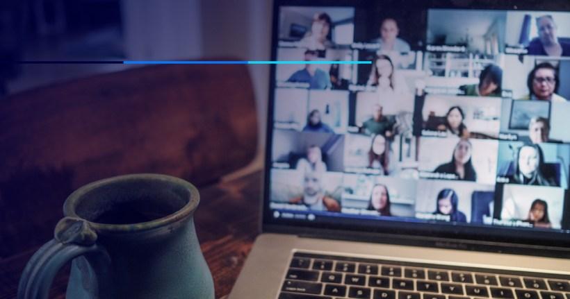 Trabalhar remotamente: 13 dicas e sites de vagas home office