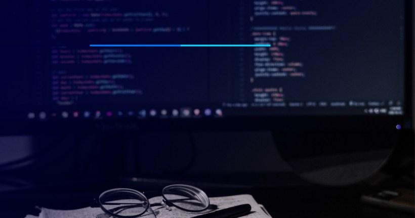 String em Python