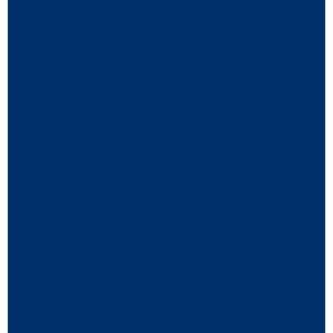 Blog | Kenzie Academy Brasil